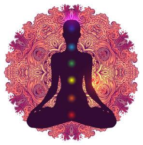 Kundalini Tantra – Jahrestraining in Göttingen @ Yoga Vidya Göttingen